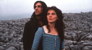 Wuthering 1992