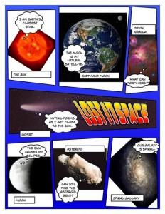 Space_comic_life