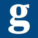 Click here to visit the guardian education website