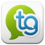 gami_logo_tellagami-300x295