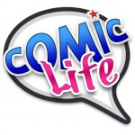 icon_comiclife