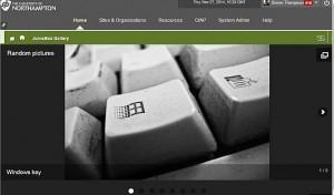weblink-embed