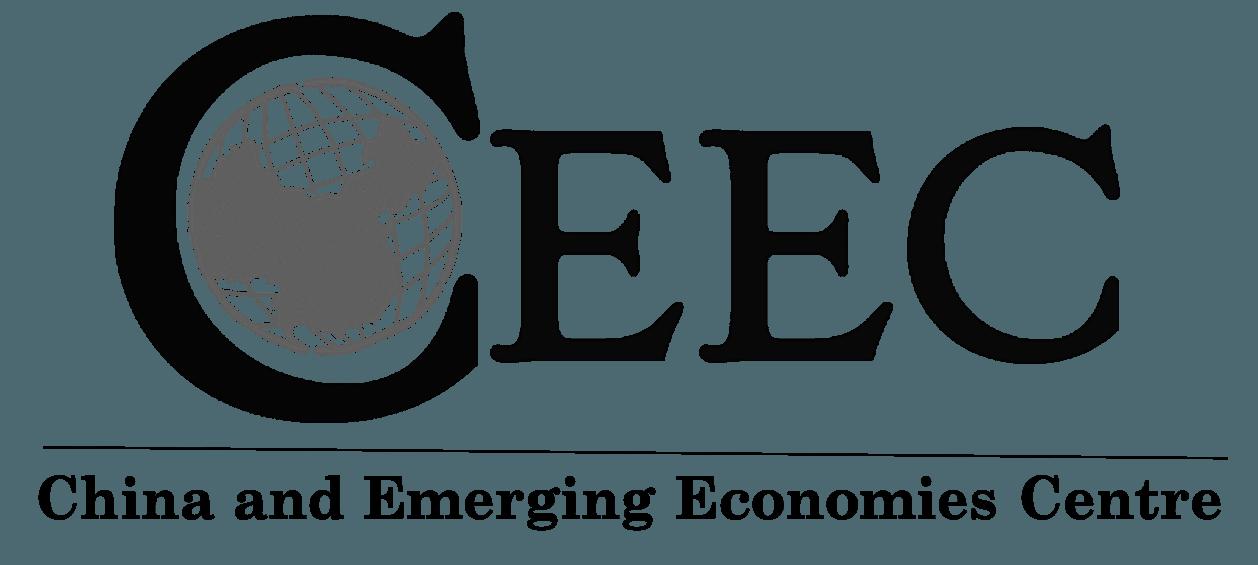 China & Emerging Economies Centre