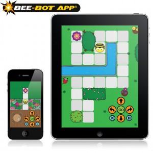 BeeBot_App_4