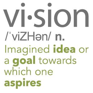 Vision-definition-e1374486983238