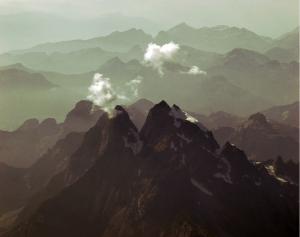 Screen Shot 2014-02-08 at 20.16.51