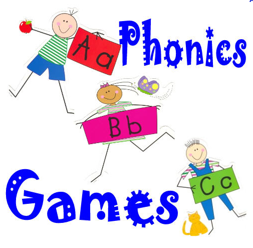 Free Home Design Create Play Educational Quiz Games: Systematic Synthetic Phonics