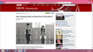 bbc news- session 2