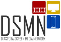 Diaspora Screen Media Network