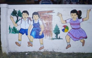School Jayanagar Bangalore