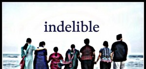 Indelible_short_film_1