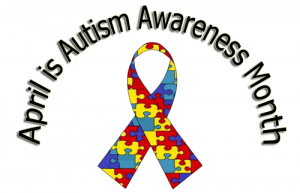 autism-fb-april-is-autism-awareness-month