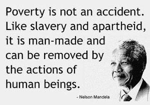 poverty-no-accident