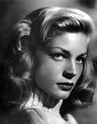 Lauren Bacall - a star of the screen with a commitment to social justice