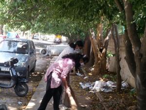 Brindavan clean 4