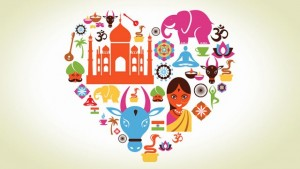 I-love-India-Indian-Culture-640x360
