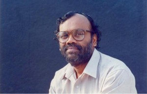 D.R. Nagaraj (1954 - 1998) a writer who never fails to challenge current thinking.