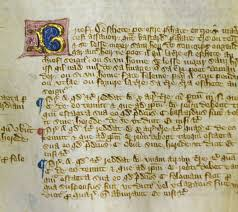 Magna Carta (1215) a launch pad for later legislation to protect the rights of individuals