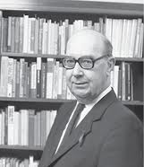 Philip Larkin, Librarian and Poet