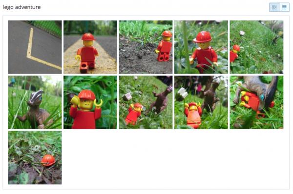 Screen Shot 2014-04-27 at 15.23.04