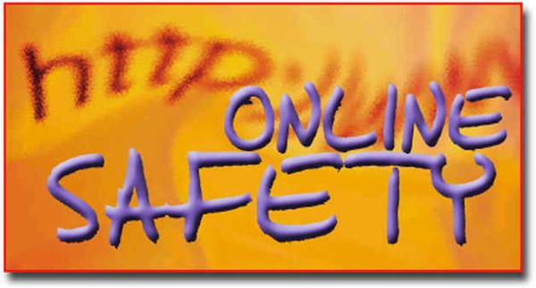 Internet Safety Logo 2012