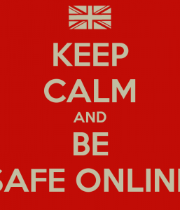 Charley Early Years Blog Blog Archive Internet Safety Be Safe Beware