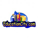 education_city_image