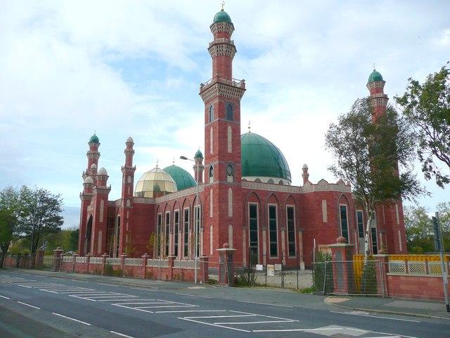 northampton muslim Get prayer times in northampton calculate islamic namaz timing in northampton, united kingdom for fajr, dhuhr, asr, maghrib and isha - icc (leicester.