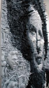 Marcus Harvey Image