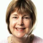 Janet Milner