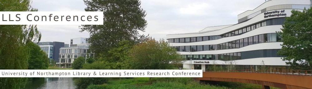 LLS Conferences
