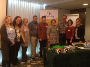 Our eTwinning partners