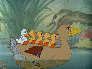 The_Ugly_Duckling_1491