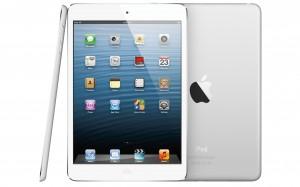 apple-ipad-mini-pr-1