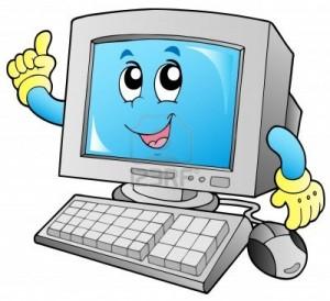 9353062-cartoon-smiling-desktop-computer-vector-illustration