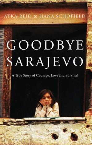 goodbye-sarajevo-large