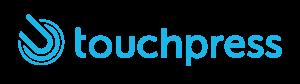 Touchpress-Logo