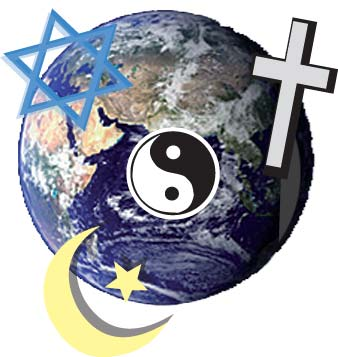 re religion perspective sociological symbols understanding symbolic interactionism y7 wiki religious ict through primary sacred places again