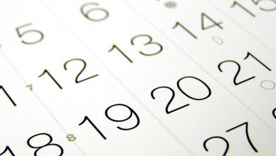 App Café dates and session details for 2016-17