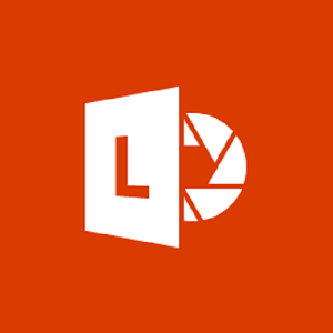 office lens logo