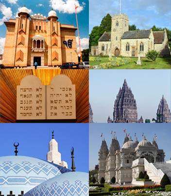 places of worhsip In this post you will find religious places of worship fight list answers fight list created by vodoo is a fantastic game in which you can play with random opponent.