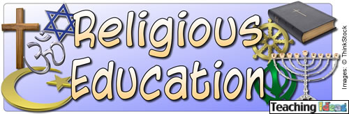Image result for religious education ks2