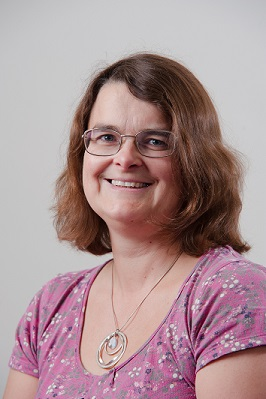 Kate Exall
