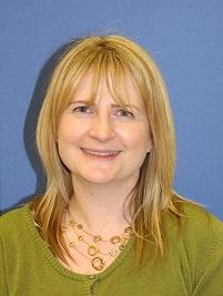 Kardi Somerfield