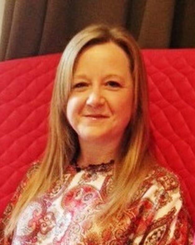 Louise Atkinson