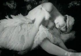Programme note: Umiraiushchii lebed´ (The Dying Swan, 1917)