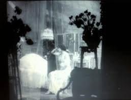 Programme note: Sumerki zhenskoi dushi (Twilight of a Woman's Soul, 1913)