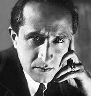 Introduction to: Lev Kuleshov and the Kuleshov Collective