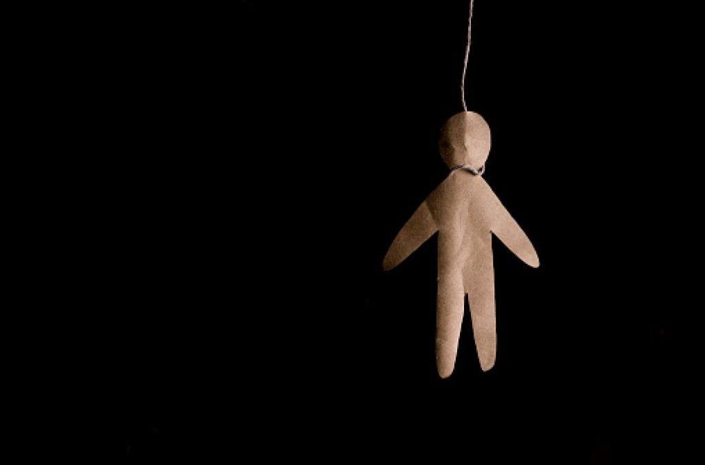 Insights on Suicide around the World