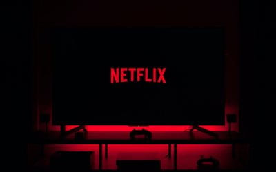 Netflix – Facts and Figures